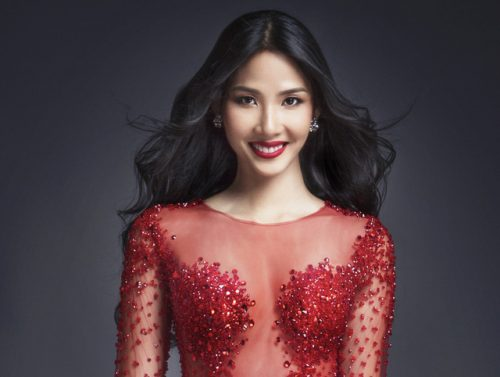 thay-doi-cuoc-doi-qua-cuoc-thi-vietnams-next-top-model
