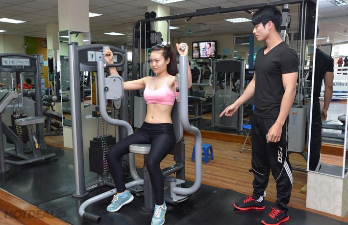 cách tăng cân nhanh cho nữ không dùng thuốc